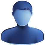 Comment Author Avatar